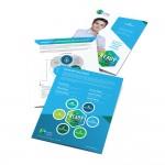 Learner Ready Brochure (1 of 6)