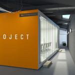 Project People Campaign