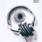 Sights of Sound