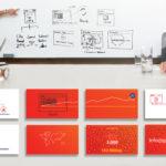 Brainstorm to Storyboard Design